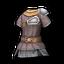 Battle Armor (Alt)