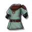 Archer Cloth