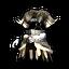 Vaccas Armor