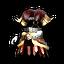 Igni Vaccaro Armor