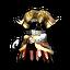 Vaccaro Armor