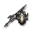 Ifrit's Blade