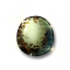 Enormous Galena Egg