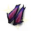 Giant Bat Ear