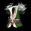 Gaia Assault Suit