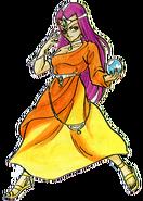 DQIV - Meena