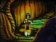 Dragon Warrior S01E04