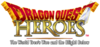 DQH Logo.png