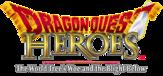 Dragon Quest (Videospielreihe)