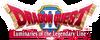 DQII Logo.png