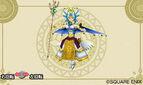 Dragonqm229