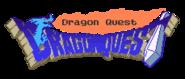 DQNES logo