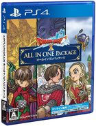 DQX-AIOPack-Ver1-3-PS4-JpCover