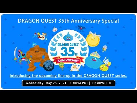 DRAGON_QUEST_35th_Anniversary_Special