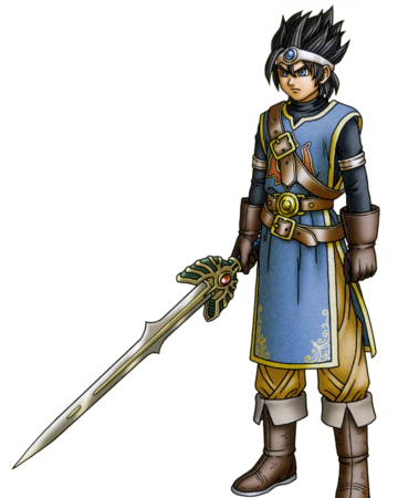 Erdwin Dragon Quest Wiki Fandom Dragon quest viii music also plays on the field. erdwin dragon quest wiki fandom