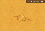 Magmaroo - L5b