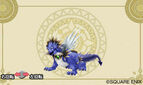 Dragonqm227