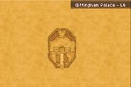 Gittingham Palace - L4