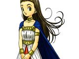 Princess Medea
