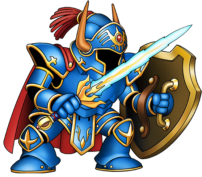 Erdrick S Restless Armour Dragon Quest Wiki Fandom Its recipe called dress like a drasillian can be acquired in the ruins of dundrasil. erdrick s restless armour dragon