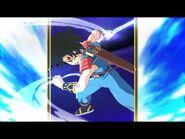DRAGON QUEST The Adventure of Dai- A Hero's Bonds - Announcement Trailer