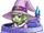 Empress Gokuten