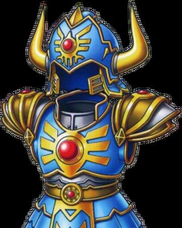 Auroral Armour Dragon Quest Wiki Fandom Echoes of an elusive age. auroral armour dragon quest wiki fandom