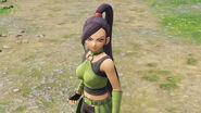 DQXI - Jade Screenshot 2