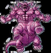 Juggerwroth (Powered up)