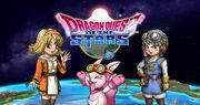 Dragon quest of the stars 2.jpg