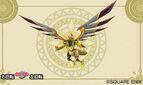 Dragonqm226