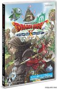 DQX-Ver4-PC-JpCover