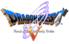 DQV Logo.png