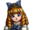 Princess Vistalia