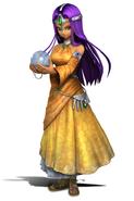 DQH - Meena