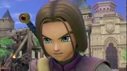 Dragon Quest XI S Echoes of an Elusive Age - E3 2019 Trailer (Switch)