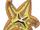 Chomp star