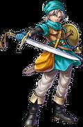 https://dragonquest.fandom.com/wiki/File:DQR_-_Terry