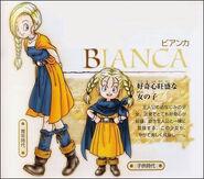 DQV - Bianca 1