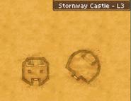 Stornway Castle L3