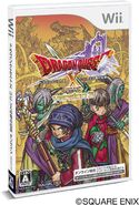 DQX-Ver3-Wii-JpCover