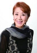 Toshiko-fujita
