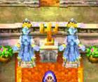 GoddessStatues