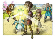 DQIX - Promotion Artwork 6