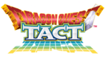 Dragon Quest Tact English.png