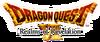 DQVI Logo.png