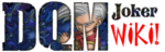 Affiliate-Dragon Quest Monsters Wiki.png