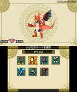Dragonqm221