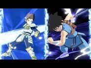 DRAGON QUEST The Adventure of Dai- A Hero's Bonds - Trailer -2
