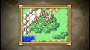 Dragon Quest IV E3 Trailer